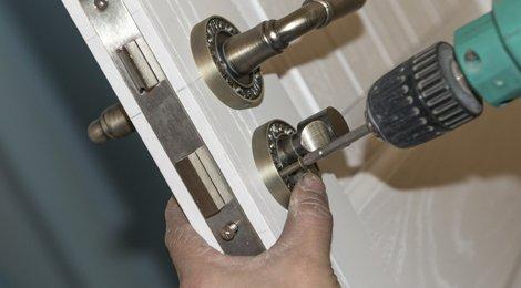 kapı kilidi değiştirme, kapı göbeği değiştirme fiyatı, kilit değiştirme, kapı göbeği değiştirme, kapı kilidi değiştirmek kaç para, kilit değiştirme fiyatları, kapı kilidi değiştirme fiyatı, kilit göbeği değiştirme, şifreli kilit şifre değiştirme, anahtar göbeği değiştirme, çilingir kilit değiştirme fiyatları, oda kapı kilidi değiştirme, kapı kilit göbeği değiştirme, kilit değişimi, demir kapı kilidi değiştirme, tirajlı kilit göbeği değiştirme, kilit değiştirme ücreti, kapı göbek değişimi, kapı göbeği değişimi, kapı kilidi değişimi, master kilit sistemi, göbek kilit değiştirme, kapı üst kilidi değiştirme